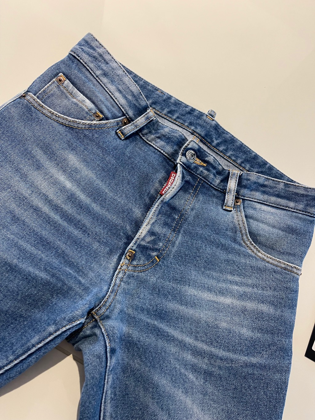 DSQUARED2 Cool Guy jeans, sz. 44Dsquared23