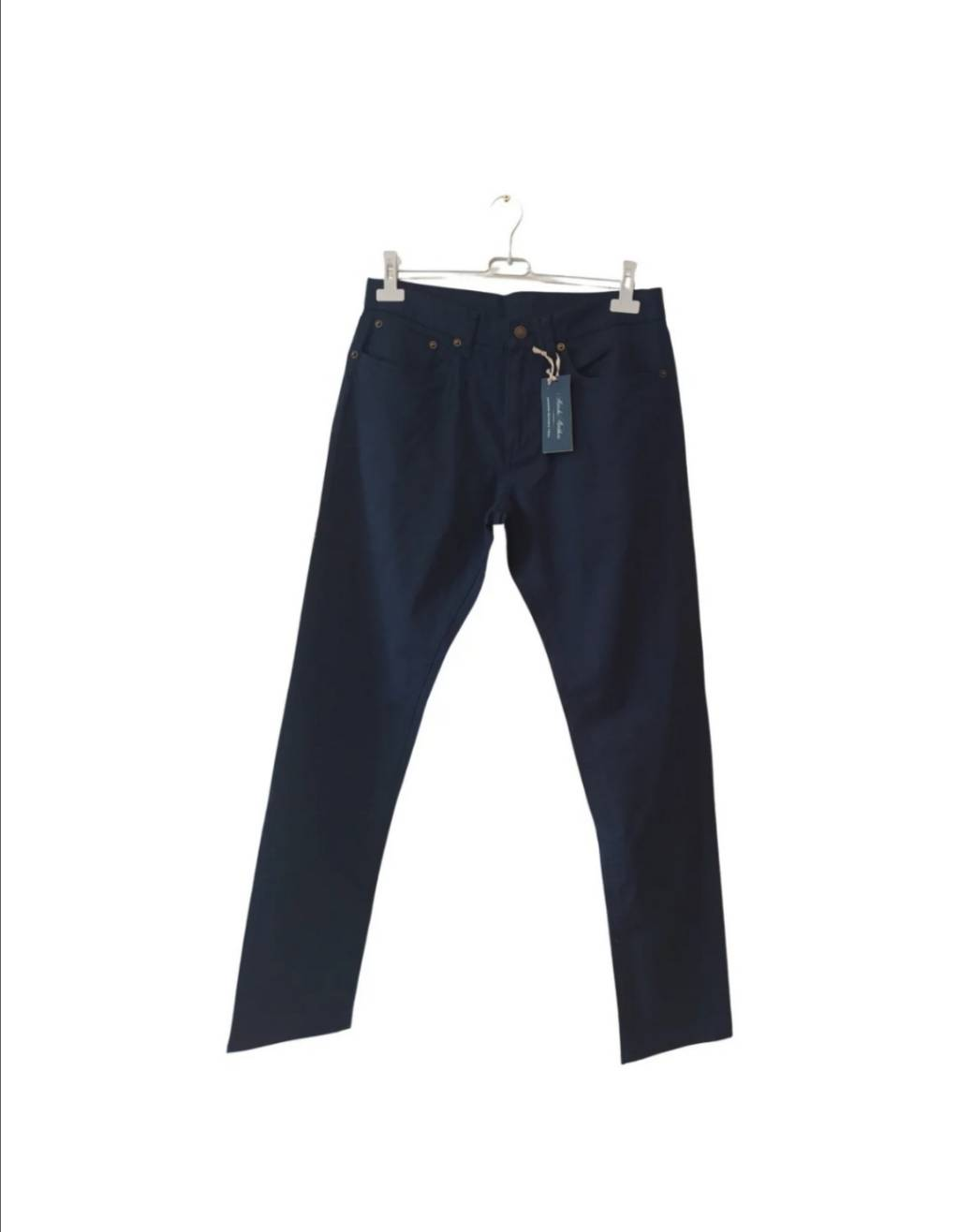Brooks Brothers Trousers. Other5