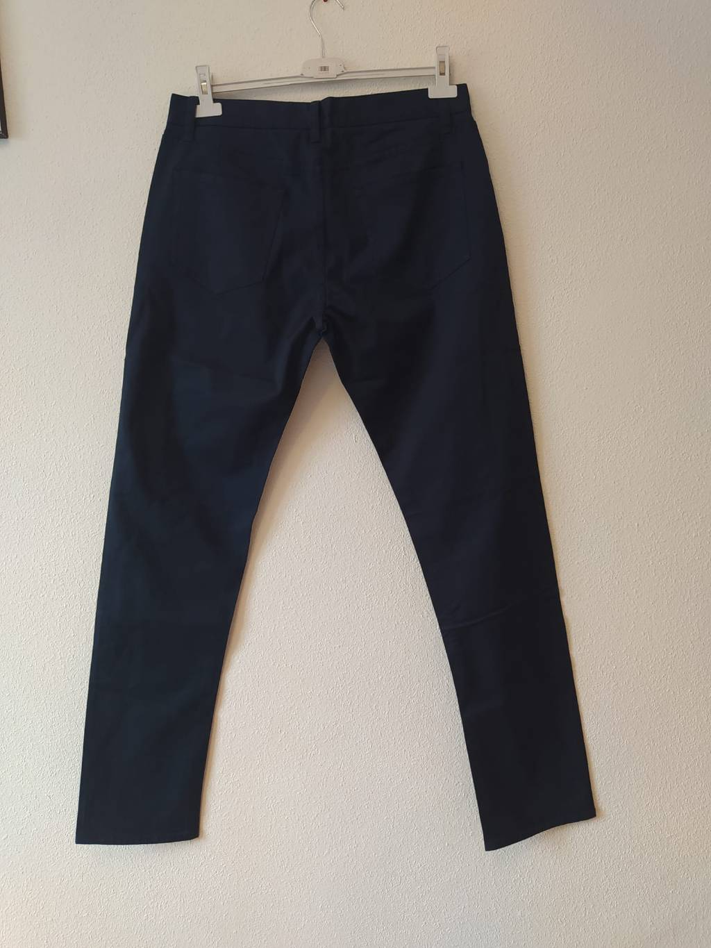 Brooks Brothers Trousers. Other4
