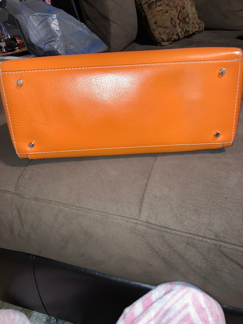 Kate Spade Purse Other2