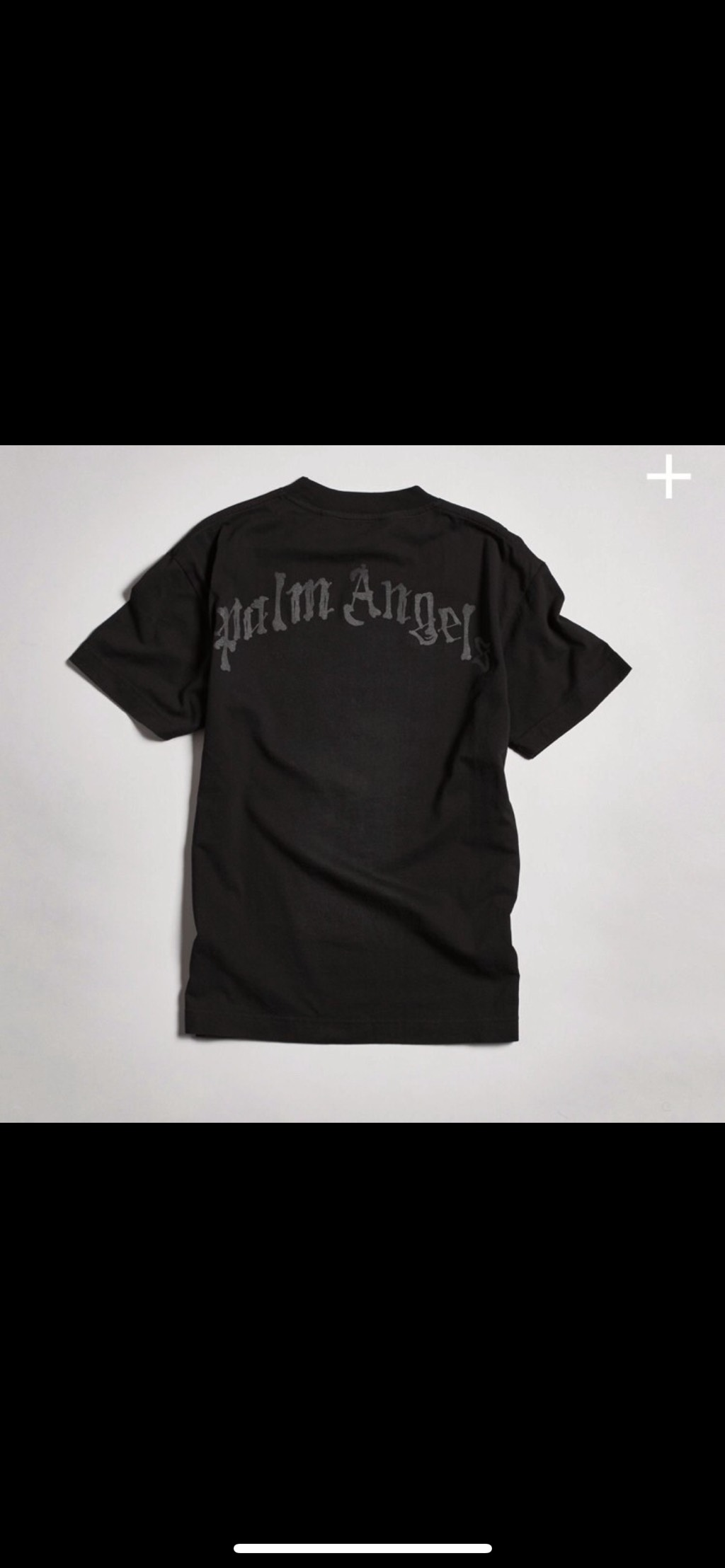 Palm Angels skeleton Bear / haloween limited edition Palm Angels0