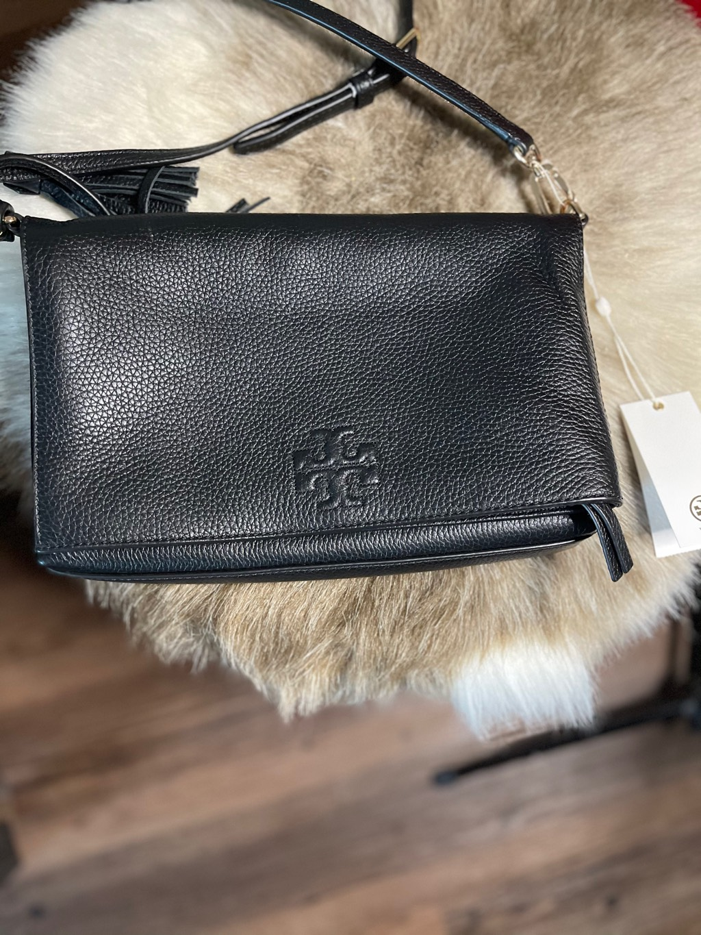 Tory Burch Thea Bag - NWT Other0