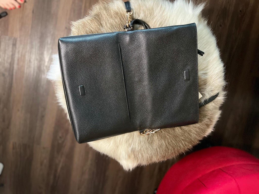 Tory Burch Thea Bag - NWT Other2