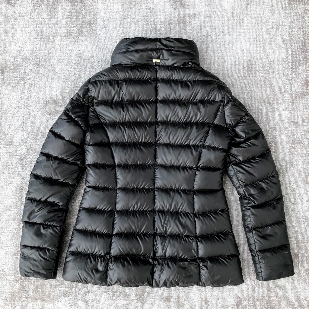 Women's Down Jacket HERNOOther0